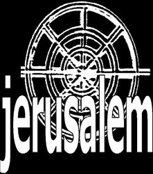 Profilový obrázek Jerusalem