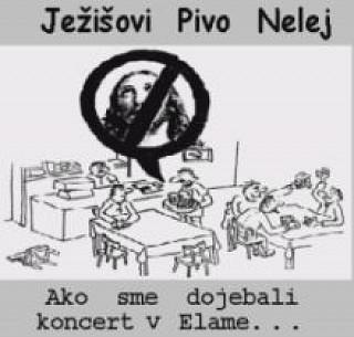 Obal - 1.demo