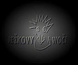 Profilový obrázek Ježkovy Woči