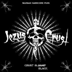 Profilový obrázek Jezus Crust