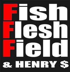 Profilový obrázek Fish Flesh Field and Henry $