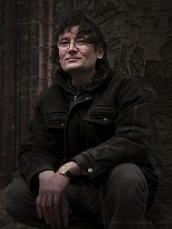 Profilový obrázek Jiří Hájek - skladatel
