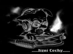 Profilový obrázek Jížní-Čechy-SCS-Crew