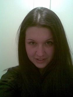 Profilový obrázek jj11