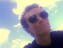 Profilový obrázek J-Me