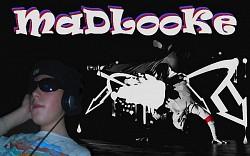 Profilový obrázek Madlooke-!!!V.O city!!!