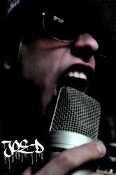 Profilový obrázek JoeD