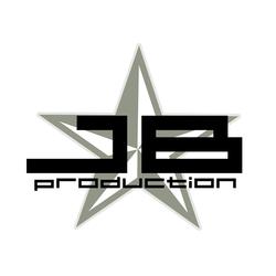Profilový obrázek JB Production