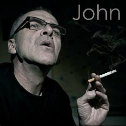 Profilový obrázek John Heaven