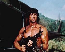 Profilový obrázek John.J.Rambo