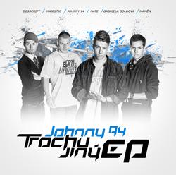 Profilový obrázek Johnny 94