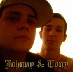 Profilový obrázek Johnny a Tony