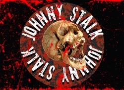 Profilový obrázek Johnny Stalk
