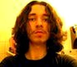 Profilový obrázek John Wlaso