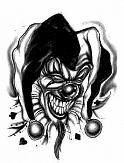 Profilový obrázek JohnyJecker