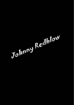 Profilový obrázek Johny Redblow