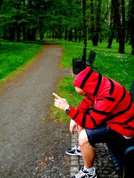 Profilový obrázek Johny Riko