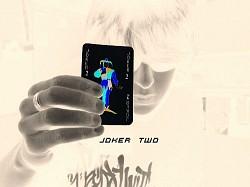 Profilový obrázek Joker2