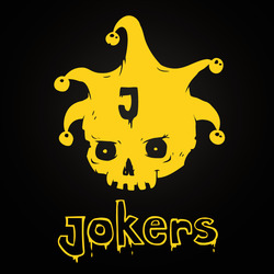 Profilový obrázek Jokers