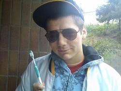 Profilový obrázek Jonathan