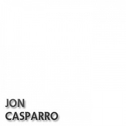 Profilový obrázek Jon Casparro