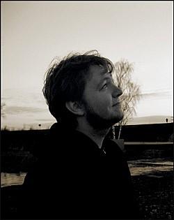 Profilový obrázek Joqu Caxu
