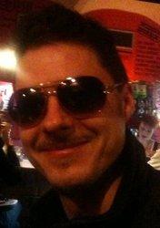 Profilový obrázek Mazzy Yass