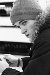 Profilový obrázek Jose Santos