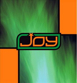 Profilový obrázek JOY