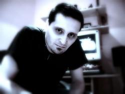 Profilový obrázek Jozef Rigo