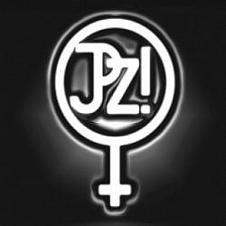 Profilový obrázek JPZ!