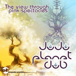 Profilový obrázek Juju planet dub