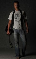 Profilový obrázek Julian