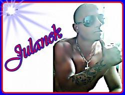 Profilový obrázek Julier