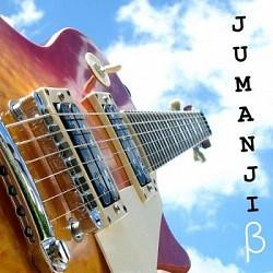 Profilový obrázek Jumanji