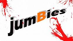 Profilový obrázek Jumbies
