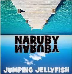 Profilový obrázek Jumping JellyFish