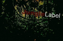 Profilový obrázek Jungle Label