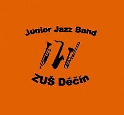 Profilový obrázek Junior Jazz Band