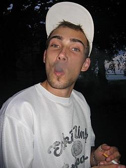 Profilový obrázek Juzanska Strana