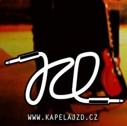 Profilový obrázek JZD