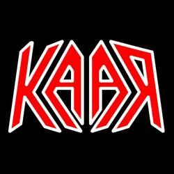 Profilový obrázek Kaar