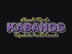 Profilový obrázek Kabanos