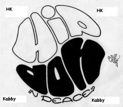 Profilový obrázek Kabby HK