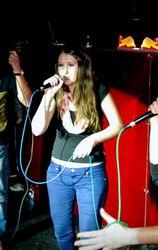 Profilový obrázek Kaitlynn