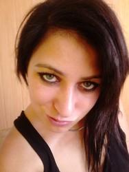 Profilový obrázek Kagie