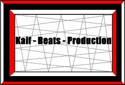 Profilový obrázek beatnic