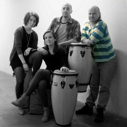Profilový obrázek Kájova kapela