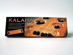Profilový obrázek Kalaha