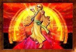 Profilový obrázek Kali-Yuga
